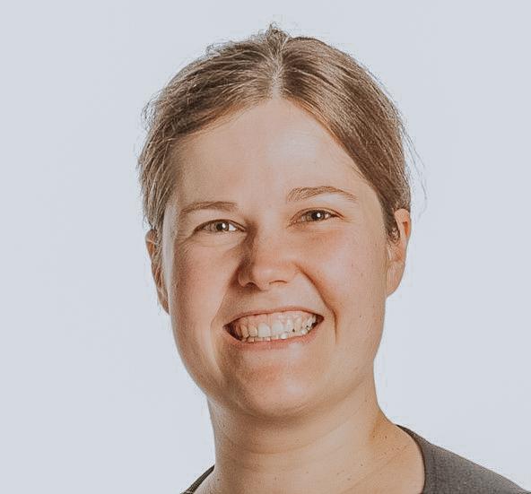 Marjolein Bresseleers